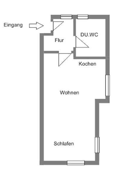 appartment-grundriss