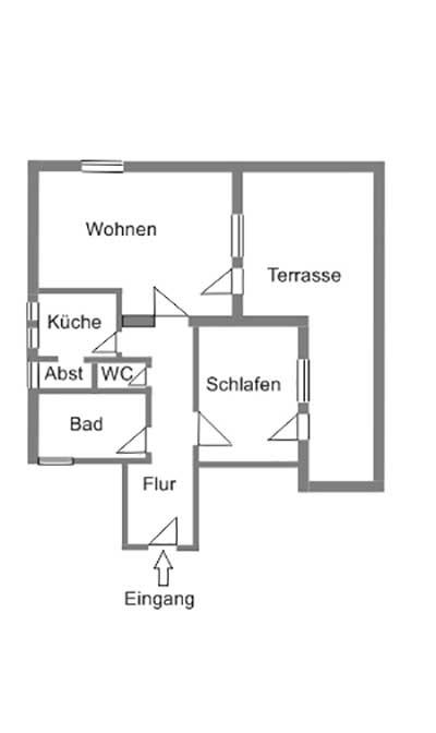 ferienwohnung-grundriss